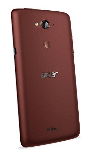 Acer-Liquid-E600-Smartphone-Bluetooth-Android-KitKat-442-4-Go