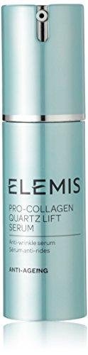 ELEMIS Pro-Collagen Quartz Lift Serum, 1.0 fl.oz.