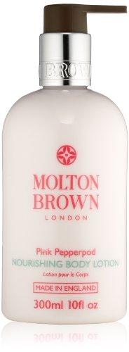 molton-brown-pink-pepperpod-locion-corporal-nutritiva-300-ml