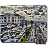 boulevard-by-the-bay-in-istanbul-hdr-mouse-pad-mousepad
