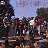Live At The Monterey Festivalby Jefferson Airplane