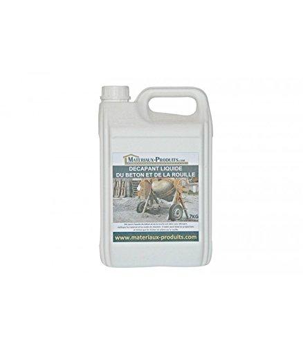 decapant-liquide-du-beton-et-de-la-rouille-40-kg-incolore
