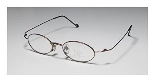 buy designer eyeglasses online  glamorous designer
