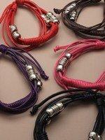 crystal-innovation-ref-multi-colorati-2128-bracciale-in-argento-con-beads-in-un-assortimento-di-colo