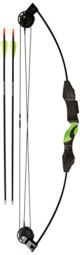 Barnett-Outdoors-Team-Realtree-Banshee-Quad-Junior-Compound-Bow-Archery-Set