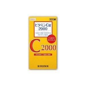 カルピス カルピス酸乳アミールS ペット 1L×8