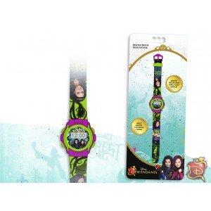kids-euroswan-disney-wd16729-digital-clock-descendants