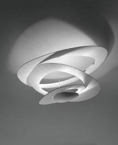 Pirce Mini Ceiling Light - 110 - 125V (For Use In The U.S., Canada Etc.), Led