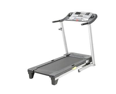 Reebok 80000 C Treadmill from Reebok