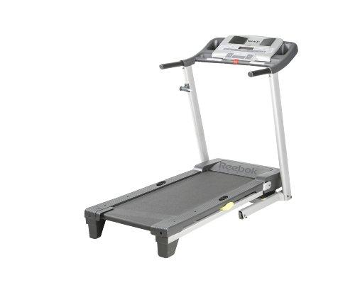 Reebok 80000 C Treadmill