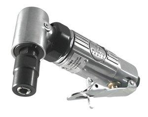 Sunex SX264 1/4-Inch Mini Right Angle Air Die Grinder