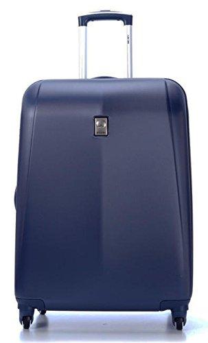 delsey-extendo-iii-valigia-4-ruote-75-cm-blau