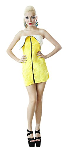 Adult (Sexy Banana Costumes)