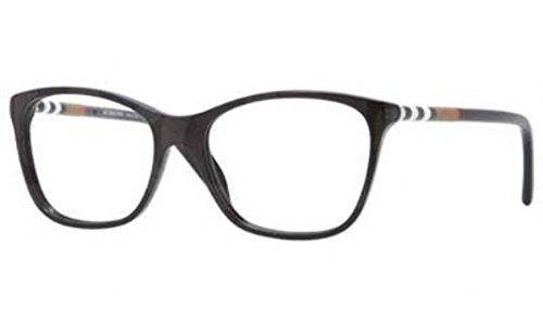burberry-be2141-eyeglasses-3001-black-53mm