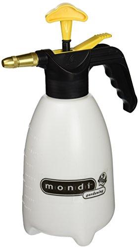 mondi-mondig410-deluxe-mist-spray-20-l