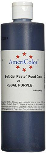 americolor-gel-colour-131-2-ounce-regal-purple-by-americolor