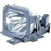 Panasonic ET-LA095 lámpara de proyección - Lámpara para proyector (UHM, 2000h)