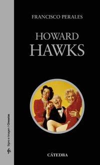 HOWARD HAWKS