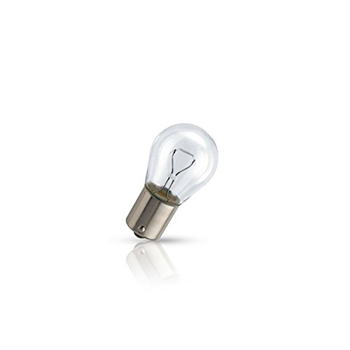 philips-12498llecocp-innenbeleuchtung-p21w-longlife-ecovision