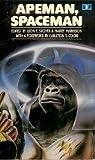 img - for Apeman, Spaceman book / textbook / text book