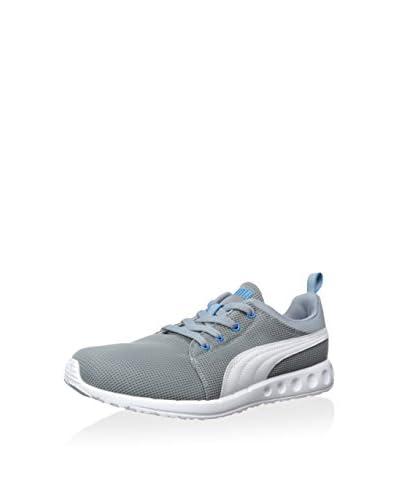 PUMA Men's Carson Runner Running Sneaker