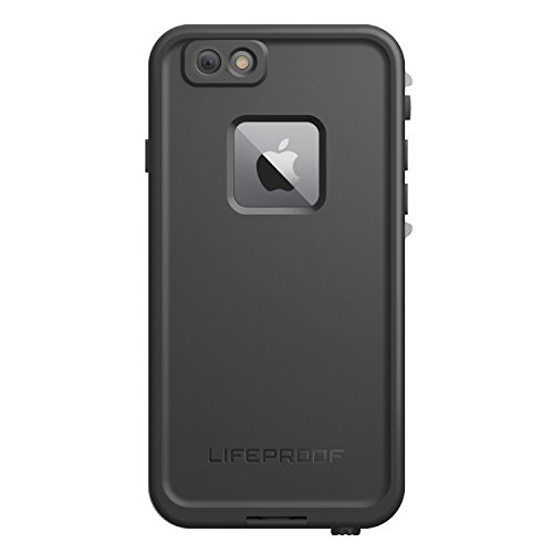 Lifeproof FRE SERIES iPhone 6/6s Waterproof Case  - Retail