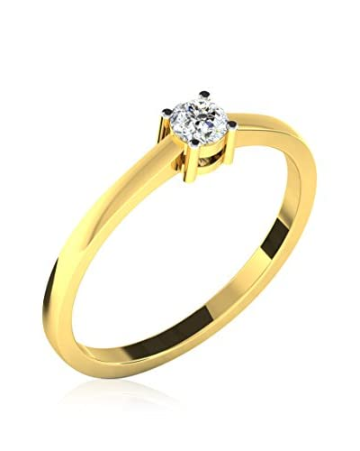 Friendly Diamonds Anillo FDR5363Y