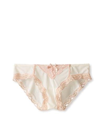 73ef1423ebc65 ... Sophie B Intimates Women s Sophie s Special Bikini