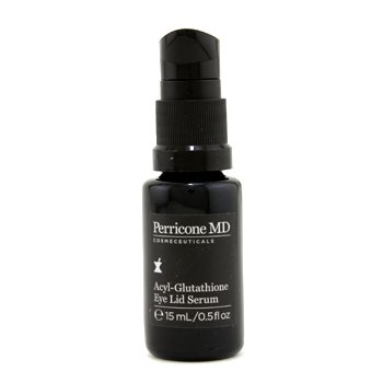 Perricone Md Acyl-Glutathione Eye Lid Serum - 15ml/0.5oz