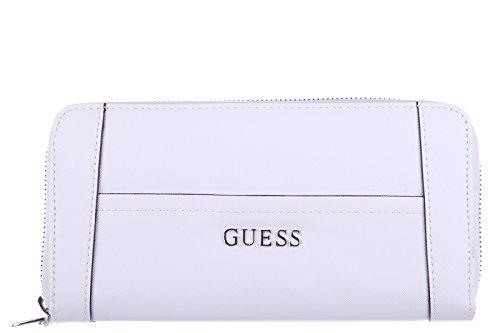 Portafoglio donna Guess VY453546 white
