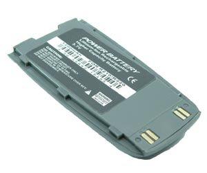 Akku für Samsung SGH-R200/R200s/R210/R210s/R220/R220S/R225