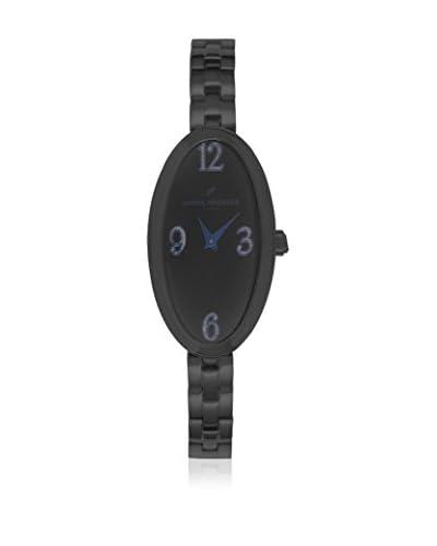 Daniel Hechter Reloj de cuarzo Woman  42.0 mm