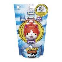Yokai-Watch-accesorio-para-personalizar-el-reloj-Hasbro-B7500