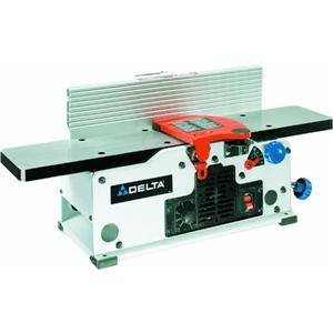 Save On Delta Jt Amp 6 Inch Benchtop Jointer Sale