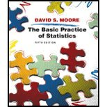 The Basic Practice of Statistics (Budget Books)