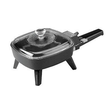 Toastmaster 805 7-Inch Handi-Pan Pan
