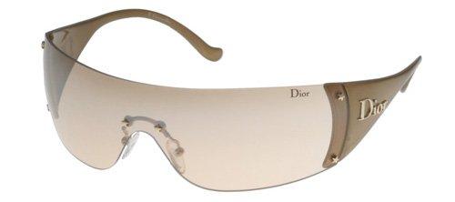 dior-gafas-de-sol-ski-6-va3-6h