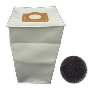 aspirateur accessoires france aspiration sac aldes 30. Black Bedroom Furniture Sets. Home Design Ideas