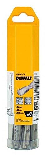 dewalt-dt60302-qz