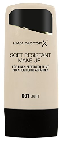 max-factor-soft-resistant-make-up-1-light-1er-pack-1-x-35-ml