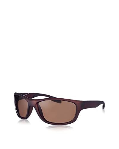 Daniel Klein Gafas de Sol Polarized DK3108COL04 (64 mm) Multicolor