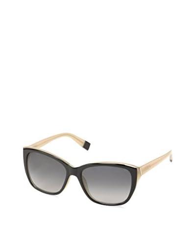Furla Gafas de Sol Cherie Negro