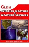 Aviation Weather and Weather Services (Aviation And Weather Services compare prices)
