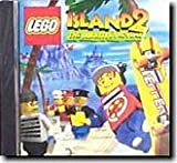 Lego Island 2: The Bricksters Revenge (XP Compatible Version)