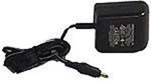 Cheap `AC Adaptor For Omron Digital BP Units(HEM-ADPT2) (B000LTKZ00)