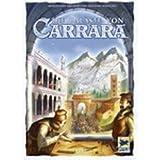 カッラーラの宮殿 (The Palace of CARRARA)