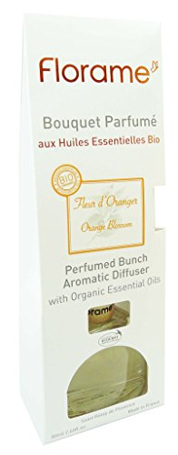 diffusor-mikado-haus-orangenblute-florame-80-ml