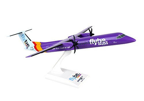 skymarks-1-100-flybe-bombardier-q400-new-livery-skr803-by-skymarks