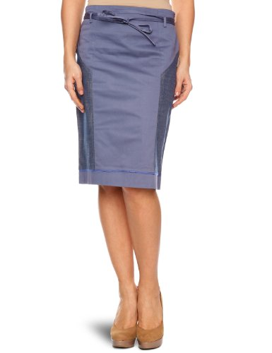 St-Martins Independence Women's Skirt