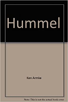 Hummel: An Illustrated Handbook and Price Guide